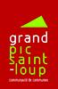 http://www.saint-martin-de-londres.fr/image/picto/ccgpsl3.jpg
